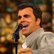 Carman LIVE Verona, NY