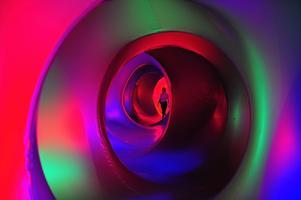 """""""Mirazozo"""" Luminarium designed by Architects of Air"""