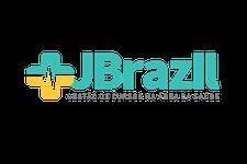 JBrazil - Gestão de Curso na área da saúde logo