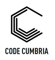 Code Cumbria North - 2014.03