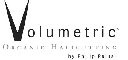 Volumetric Organic Haircutting by Philip Pelusi -...