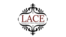 Experience LACE™  logo