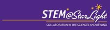 STEM@Starlight logo