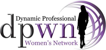 Open Event! Dynamic Professional Women's Network Is...