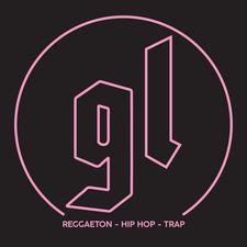 Guapaloca  logo