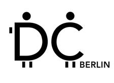 Diaspora Civica Berlin logo