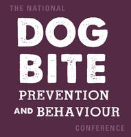 National Dog Bite Prevention & Behaviour Conference