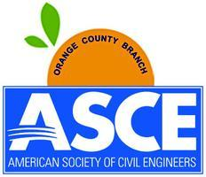 ASCE OC Golf Tournament 2014