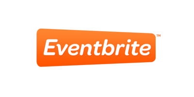 How to Build Great Products by Eventbrite Senior Produc...