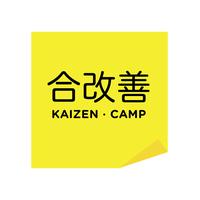 Kaizen Camp: Seattle September 2014