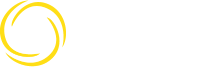 Hoarding Disorder Parts 1 and 2