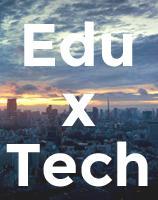 日本の英語教育の遅れを取り戻せ!「The Future of Language Learning」 Edu...