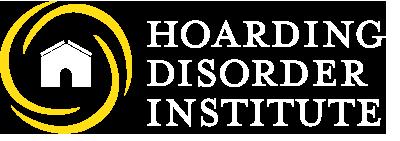 Hoarding Informational Workshop