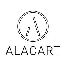 Alacart BVBA logo