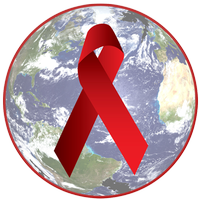 An Inter-CFAR Working Meeting: CFAR HIV Research in...