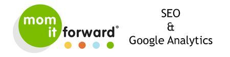 Mom It Forward's Connective Circle: SEO & Google...