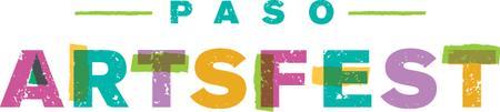 PASO ARTSFEST