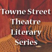 Towne Street Theatre Presents: Excerpts from BEFORE...