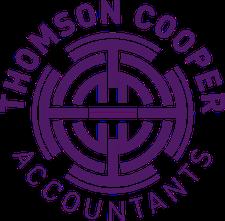 Thomson Cooper Accountants logo