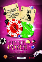Pin Up Poker