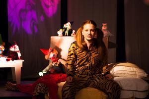 Take Ten: 2014 National MFA Playwrights Festival