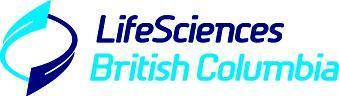 Better in B.C. - 16th Annual LifeSciences British...