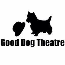 Good Dog Theatre logo