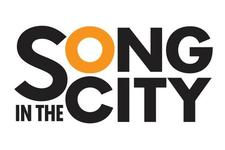 Song in the City logo