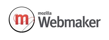 Women's Webmaker Day - Mozilla