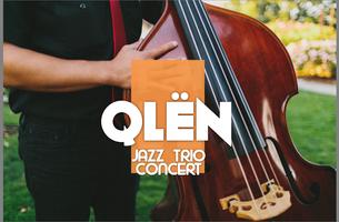Jazz Trio Concert
