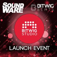Bitwig Studio Launch Tour with Soundware Newcastle