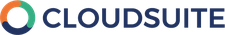 CloudSuite logo