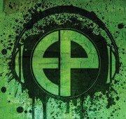 ::EARPHUNK + THE EFFINAYS // Green Elephant // Sept 8::