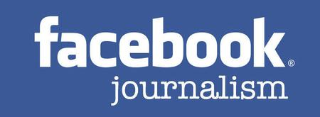 Facebook & Social Journalism Meetup