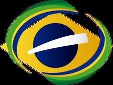 Empresários Brasil - CONDOMÍNIOS logo