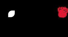 East Lancashire Chamber of Commerce logo