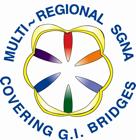 Multi-Regional SGNA logo