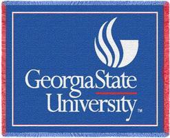 GSU New Faculty Workshop