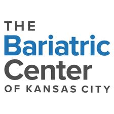 The Bariatric Center Of Kansas City Events Eventbrite