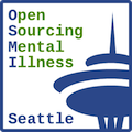 Open Sourcing Mental Illness