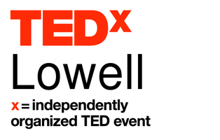 TEDxLowell