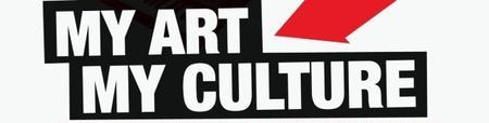 My Art, My Culture 2014