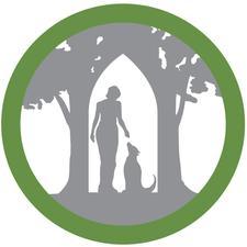 Sanctuary One logo