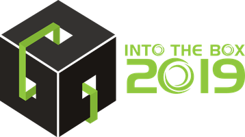 Into The Box 2019