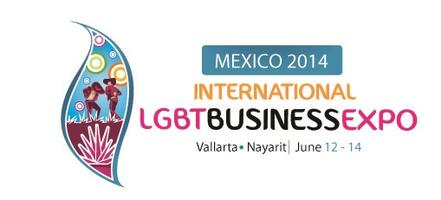 4th International LGBT Business Expo 2014,...