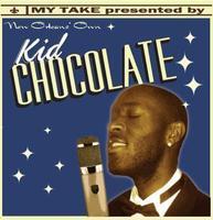Leon Kid Chocolate Brown Concert 2012