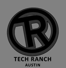 Tech Ranch Austin Campfire logo