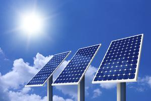 LOOMING ENERGY CRISIS & POSSIBLE SOLUTIONS -- by Prof....