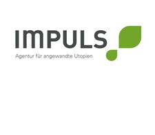 Impuls e.V. - Agentur für angewandte Utopien logo