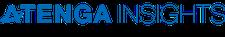 Atenga Insights Group logo